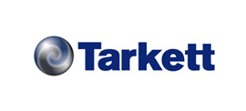 Tarkett_CO